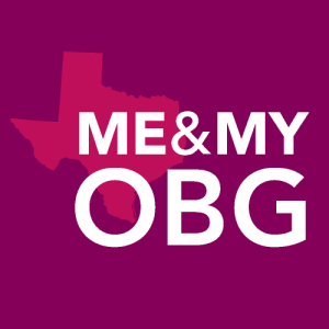 Me-and-My-OBG-Logo